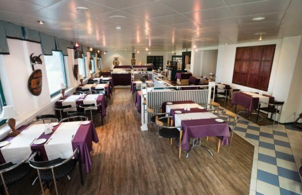 фото отеля Hotel Susi изображение №9