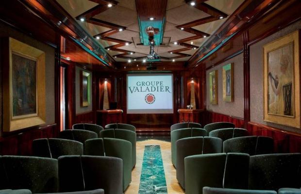 фото отеля Valadier изображение №65