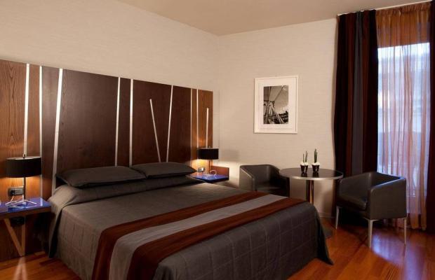 фотографии отеля Valadier изображение №63