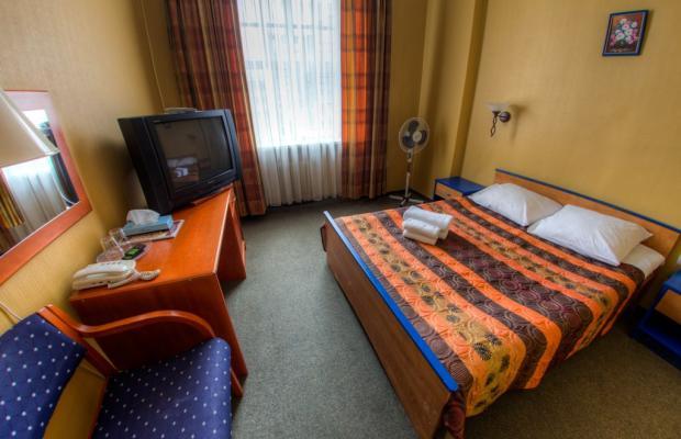 фотографии отеля Viktorija изображение №95