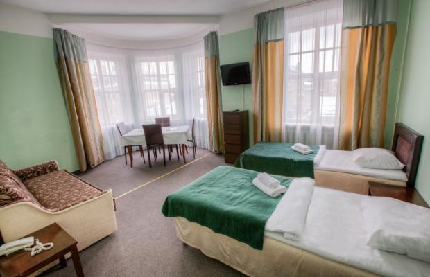 фото отеля Viktorija изображение №61