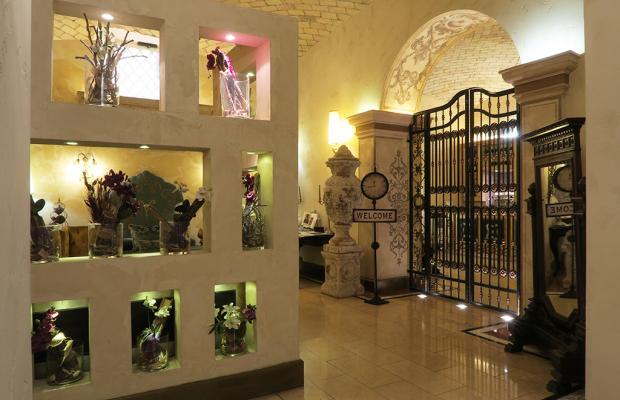 фото отеля Veneto Palace изображение №93