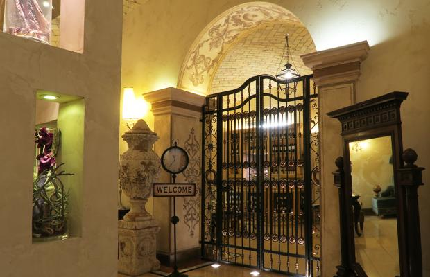 фото отеля Veneto Palace изображение №89