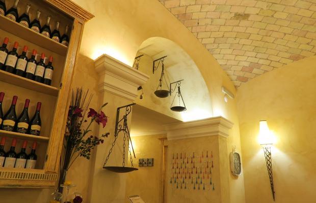 фото отеля Veneto Palace изображение №85
