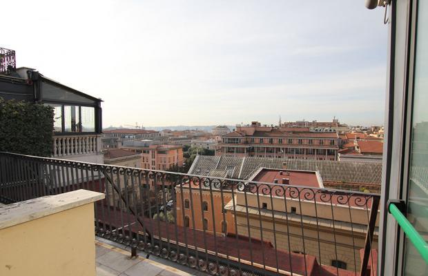 фотографии отеля Veneto Palace изображение №67