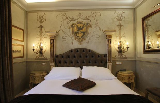 фото отеля Veneto Palace изображение №33