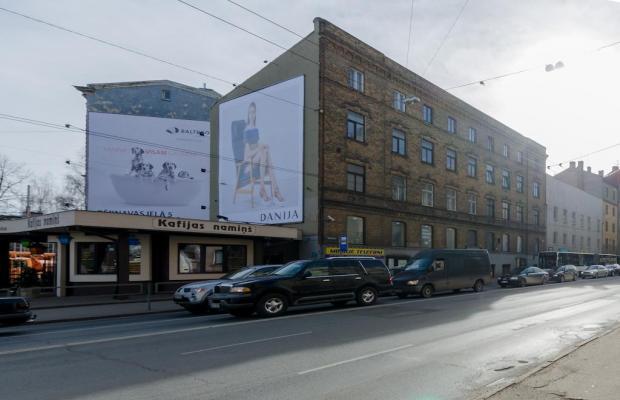 фотографии Riga изображение №12