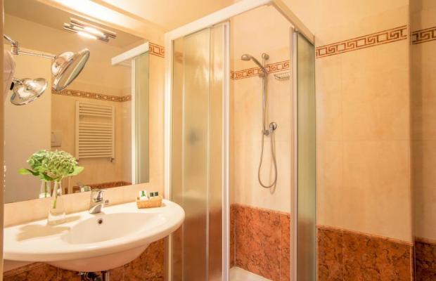 фотографии отеля Verdeborgo изображение №19
