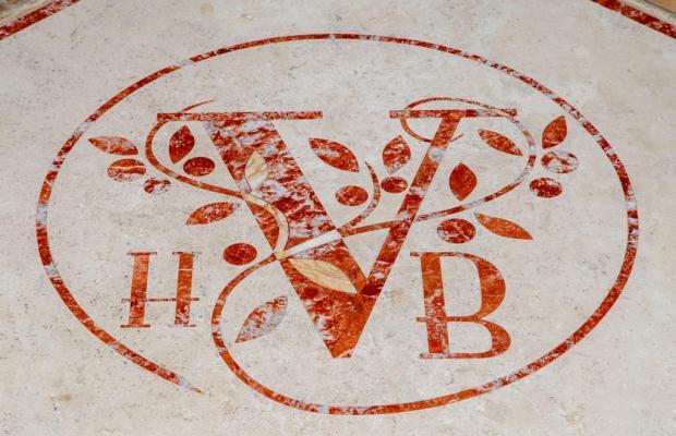 фотографии отеля Verdeborgo изображение №11