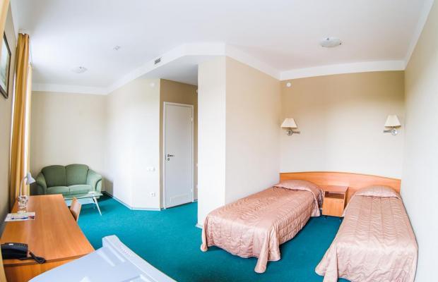 фото отеля Narva изображение №9