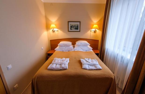 фото отеля Narva изображение №5