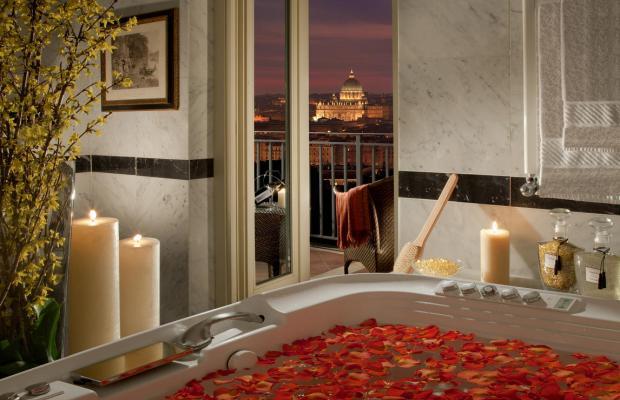 фото отеля Splendide Royal изображение №41