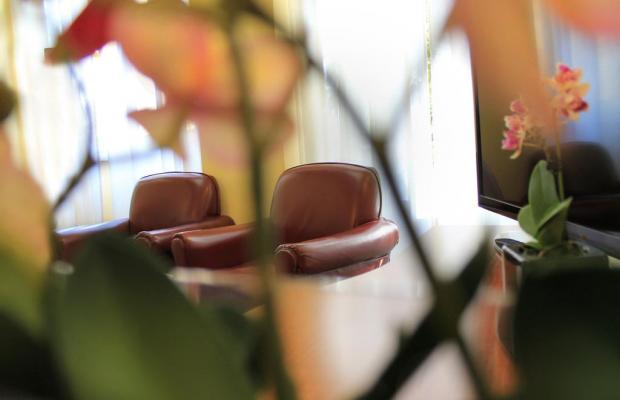 фото отеля Villa delle Rose изображение №5