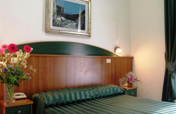 фотографии отеля Taormina изображение №55