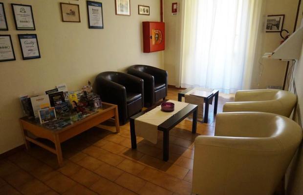 фотографии Taormina изображение №32