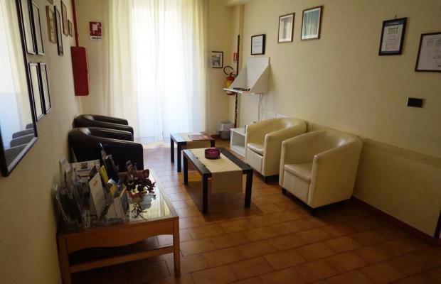 фото Taormina изображение №30