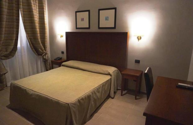 фото Taormina изображение №18