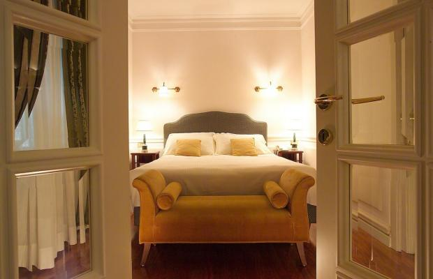 фото отеля The Duke изображение №53