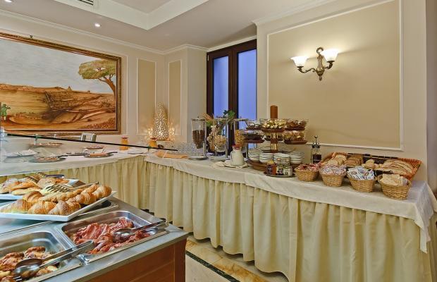 фото отеля Alimandi Vaticano изображение №17