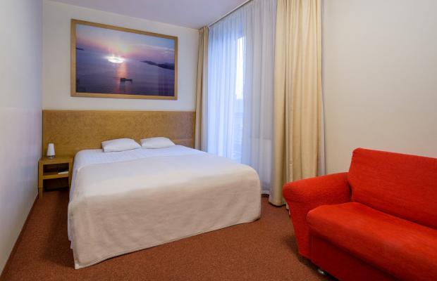 фотографии отеля Kolumbs изображение №11