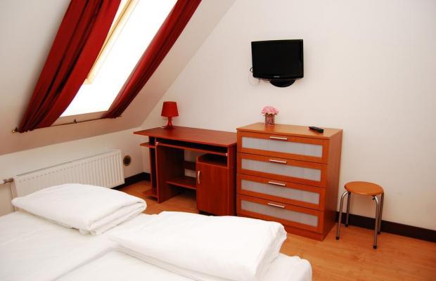 фото отеля A1 Hotel изображение №29