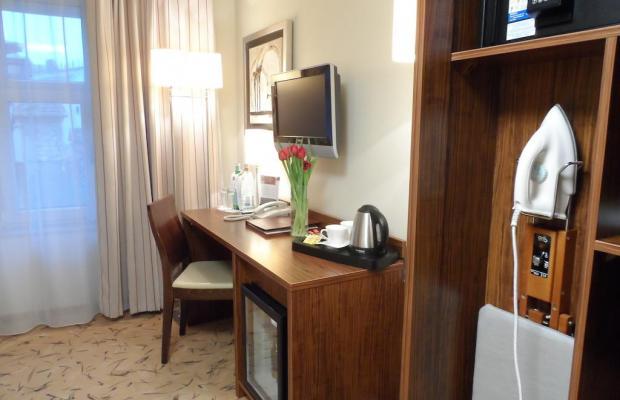 фото отеля Avalon изображение №37