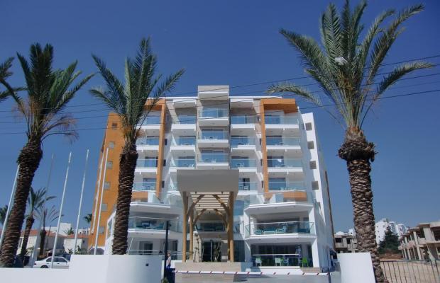 фото отеля Captain Pier изображение №13