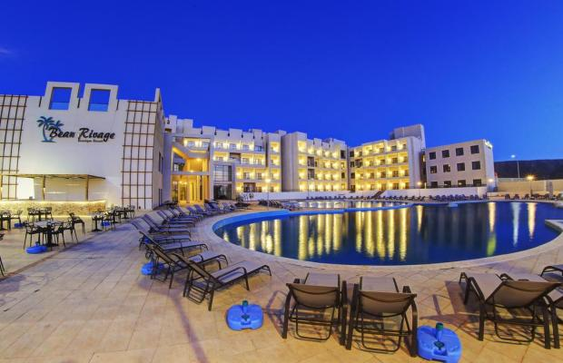 фото отеля Sol Y Mar Beau Rivage (ex. Beau Rivage Boutique Resort) изображение №37