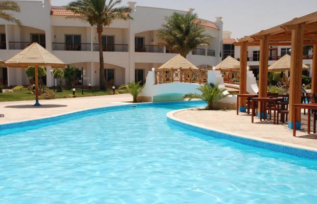 фото отеля Grand Seas Resort Hostmark изображение №17
