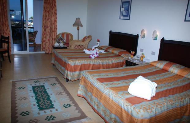 фотографии отеля Grand Seas Resort Hostmark изображение №11