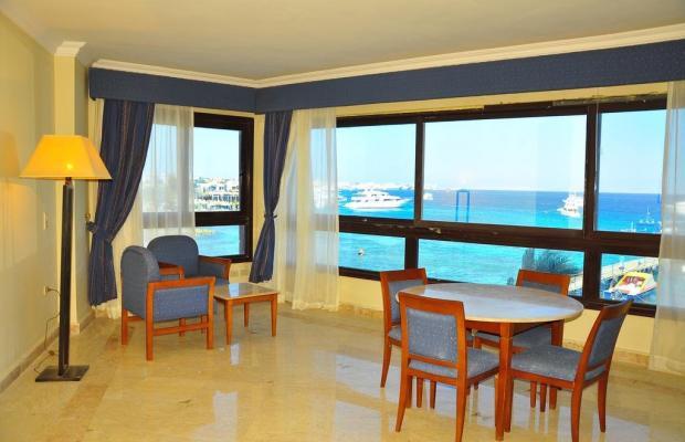 фото Alia Beach Resort изображение №14