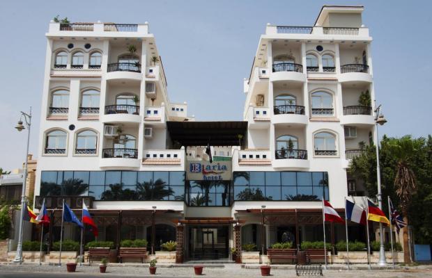 фото отеля Elaria Hotel Hurgada (ex. Fantasia) изображение №1