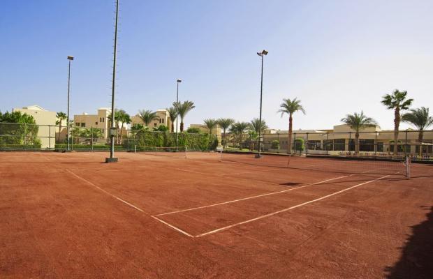 фотографии Hilton Hurghada Resort изображение №40