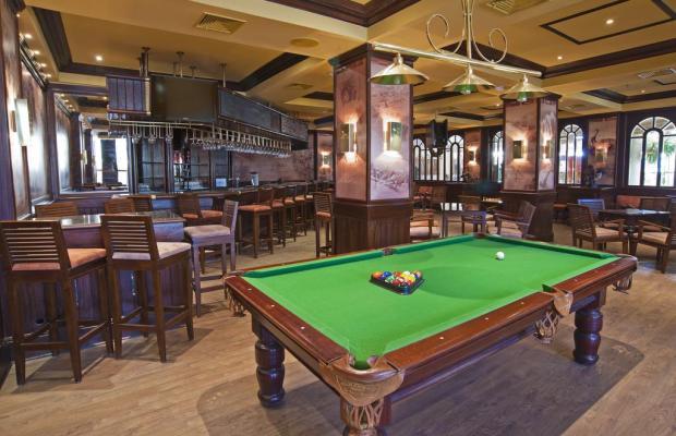 фото Hilton Hurghada Resort изображение №38