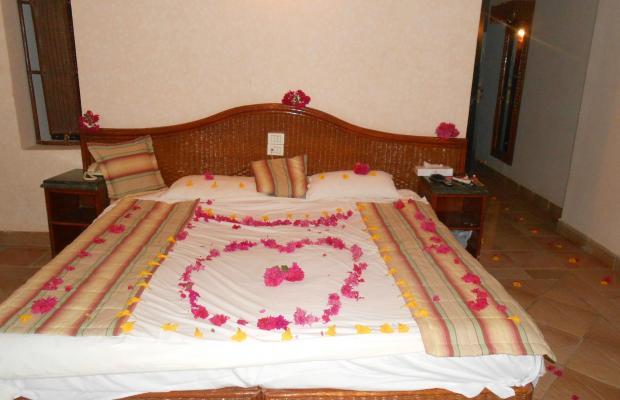 фотографии отеля Kahramana Beach Resort  изображение №23