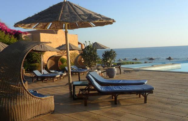 фотографии Kahramana Beach Resort  изображение №16