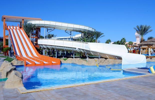 фото Beach Albatros Resort изображение №18