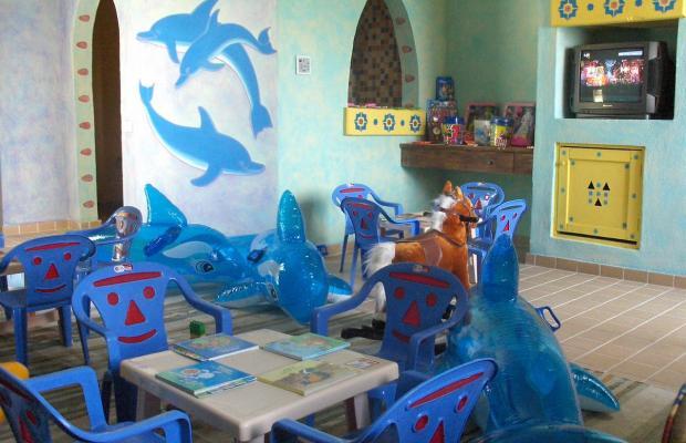 фотографии отеля Marina Lodge At Port Ghalib (ex. Coral Beach Marina Lodge) изображение №43