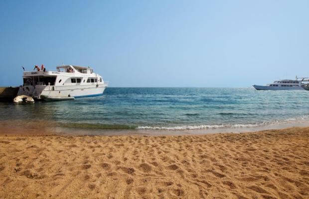 фотографии отеля Beirut Hotel Hurghada изображение №3