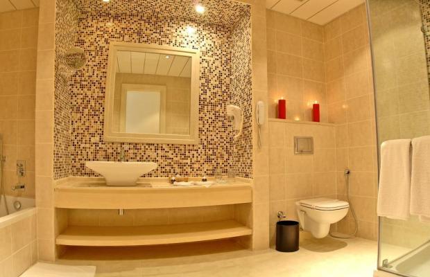 фото отеля Tropitel Sahl Hasheesh изображение №9