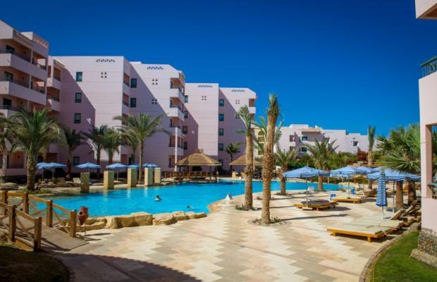 фотографии Zahabia Hotel & Beach Resort изображение №40