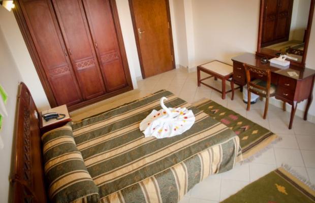 фото Zahabia Hotel & Beach Resort изображение №30