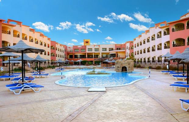 фотографии Fam Hotel & Resort (ex. Le Mirage Moon Resort; Moon Resort Hotel) изображение №36