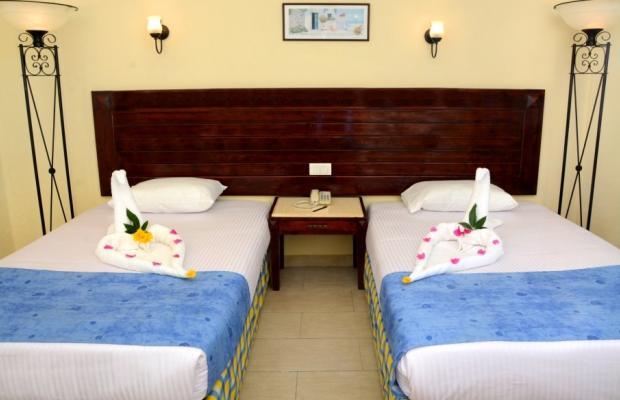 фотографии отеля Fam Hotel & Resort (ex. Le Mirage Moon Resort; Moon Resort Hotel) изображение №3