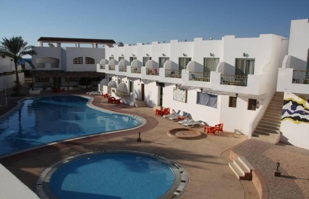 фотографии Ganet Sinai Resort изображение №4