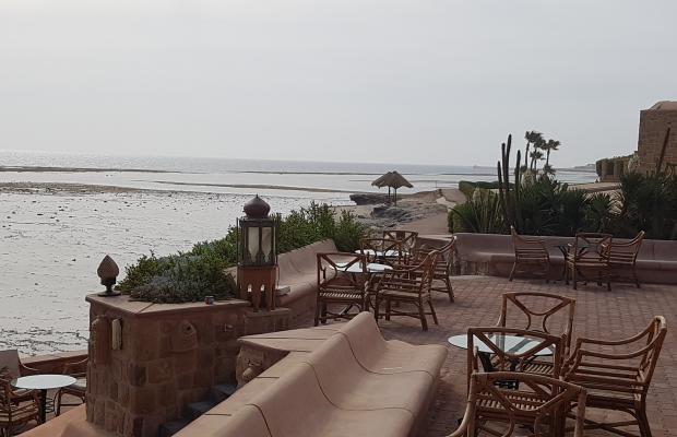 фотографии отеля Movenpick Resort El Quseir изображение №71