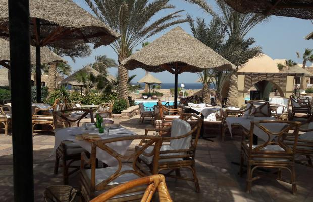 фотографии Movenpick Resort El Quseir изображение №52