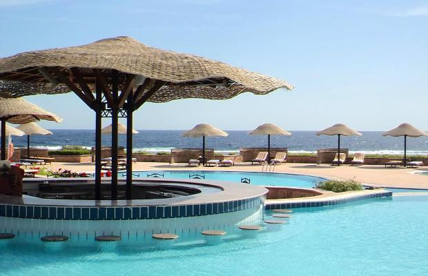 фотографии отеля Movenpick Resort El Quseir изображение №39