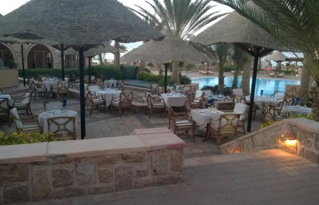фото отеля Movenpick Resort El Quseir изображение №33