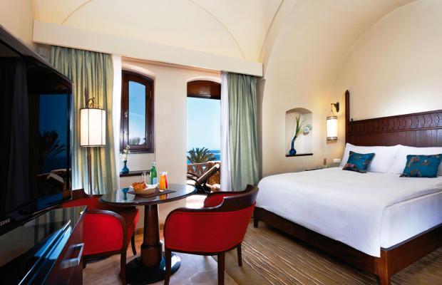 фотографии отеля Movenpick Resort El Quseir изображение №3